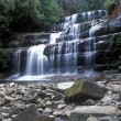 Liffey Falls — Stock Photo #2719956