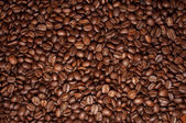 Coffee texture — Stock Photo