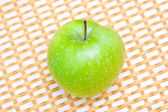 Apples — Stockfoto