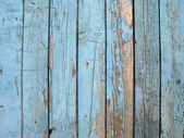 Old wood textured — Stock Photo