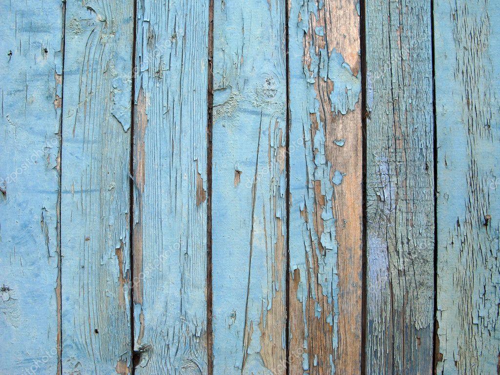vintage blue wood background - photo #33