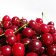 Cherries — Stock Photo #3419238