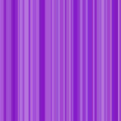Vertical violet stripes background — Stock Vector