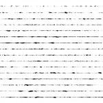 Grunge lines — Stock Vector #3731732
