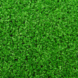 Royalty-Free Stock Photo: Artificial  grass turf background