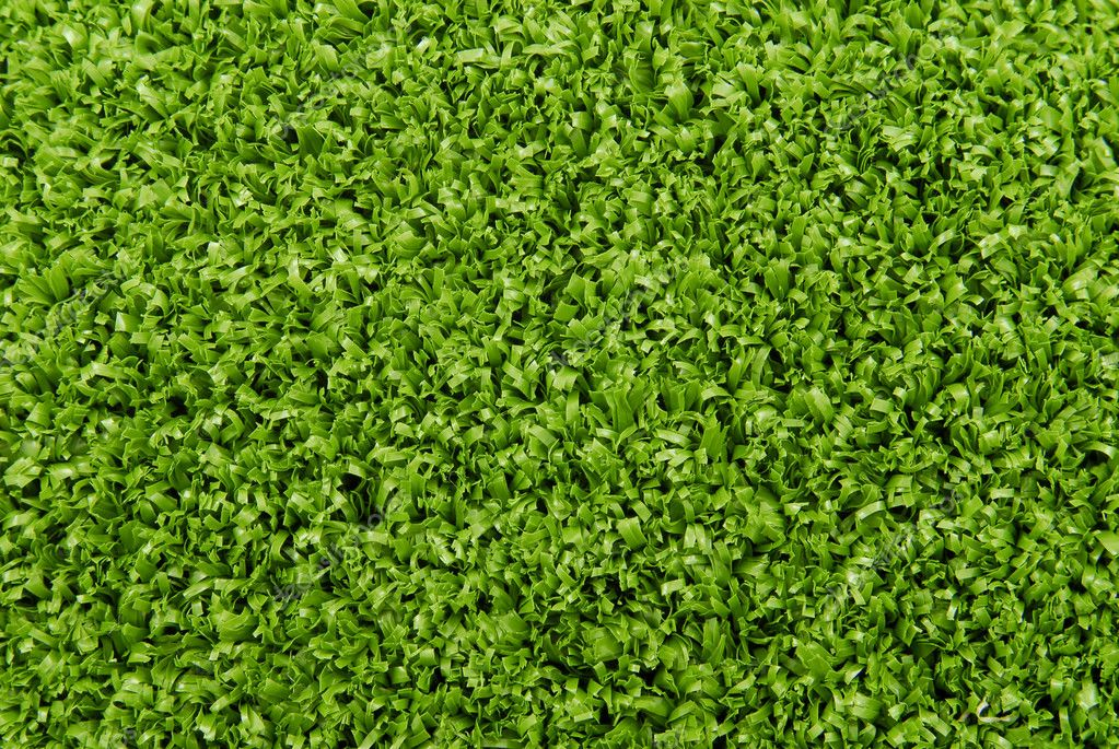 artificial grass turf background stock photo severija. Black Bedroom Furniture Sets. Home Design Ideas