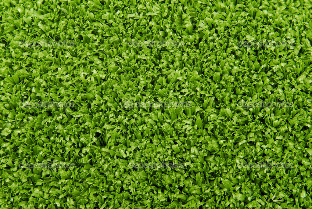 artificial grass turf background stock photo severija 3427549. Black Bedroom Furniture Sets. Home Design Ideas