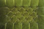 Leunstoel textuur — Stockfoto