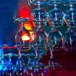 Bar — Stock Photo #3144355