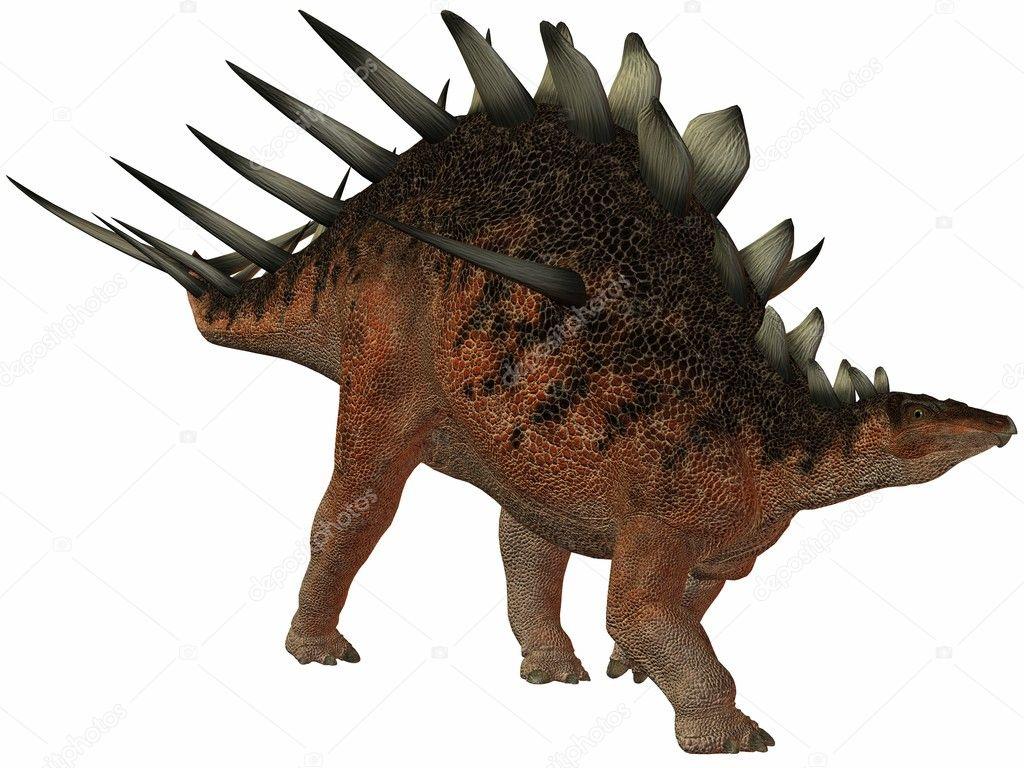 dinosaur train kentrosaurus - photo #22