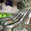 Escalator — Stock Photo #3038536