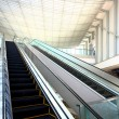 Escalator — Stock Photo #3055236