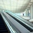 Escalator — Stockfoto #3122708