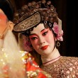 Cantonese opera dummy — Stock Photo #3173669