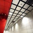 Stock Photo: Modern ceiling