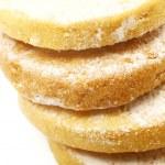 Печенье — Стоковое фото