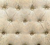 Silk Upholstery Background — Stock Photo