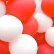 Balloons — Stock Photo #3812338
