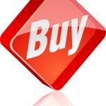 Buy button. — Stock Vector #2862460