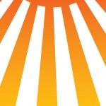 Sun — Stock Vector #2901042