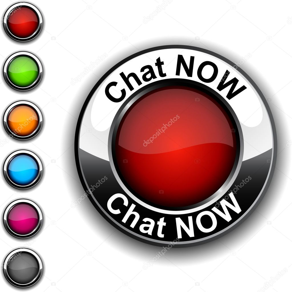 Now Chat