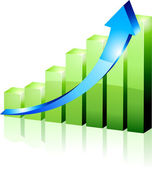 Diagram. — Stock Vector