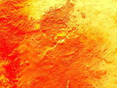 Abstract paint — Stock Photo