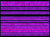 Purple neon — Stock Photo