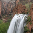 Havasu Falls — Stock Photo #2718283