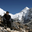 Adventure in the Himalayas - Nepal - Photo