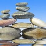 Stones — Stock Photo #3913657