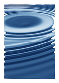 Background water — Stock Photo