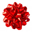 Red Bow — Stock Photo #3406754