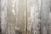 Concrete wall background grunge texture — Stock Photo