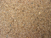 Sand.background — Stock Photo