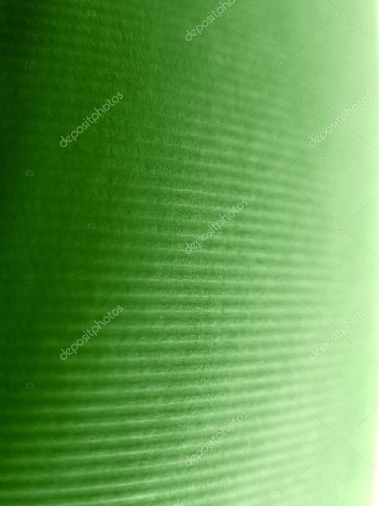 This is made from an actual image.   Stock Photo #3217618
