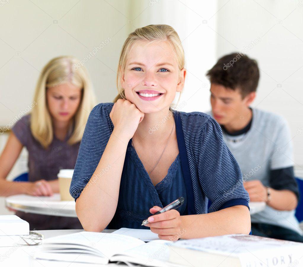 Студентка не здала и дала преподователю фото 23 фотография