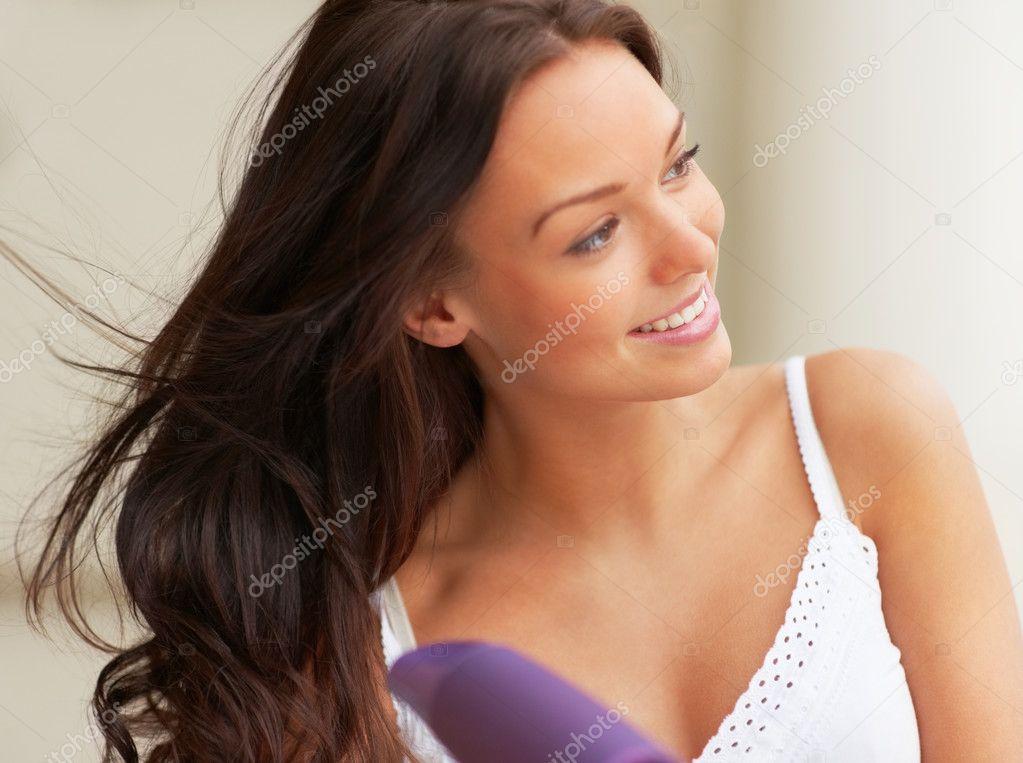 Клиника пересадка волос киев