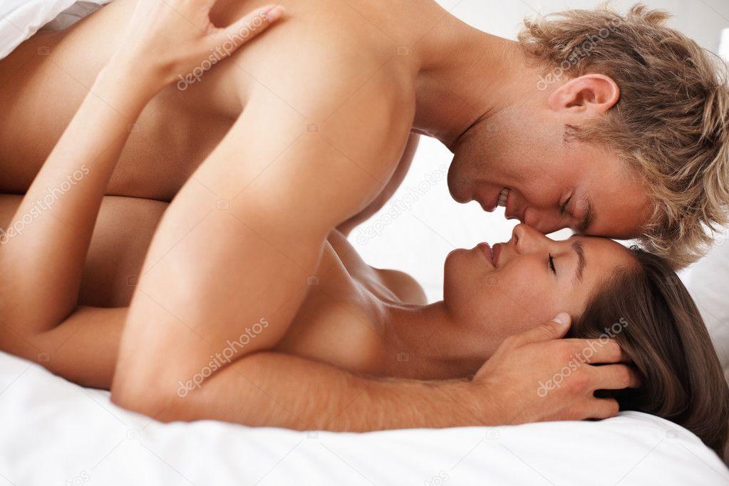 Удовольствия при сексе 13 фотография