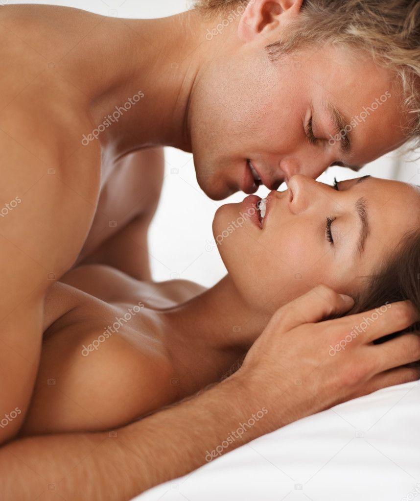 Секс по графику 6 фотография