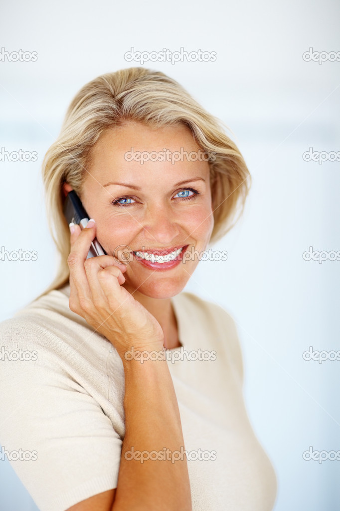 Female mature contact telephone numbers