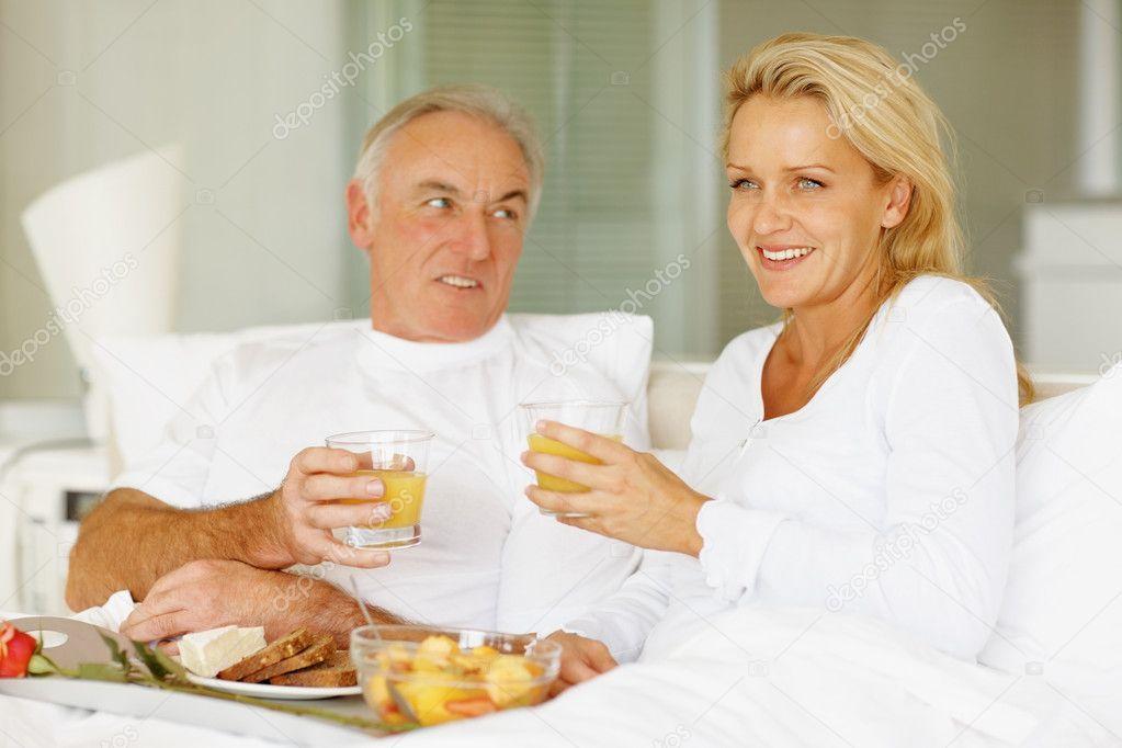 инфаркт миокарда диета 10