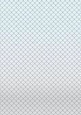 Vector texture for you design — Stock Vector