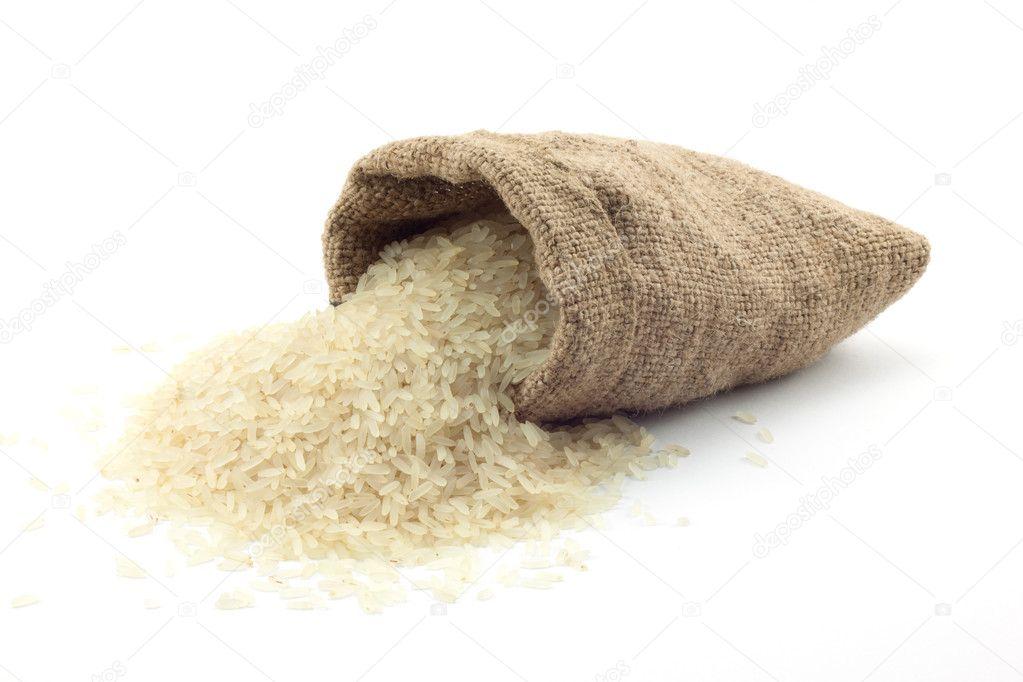Похудеть на сыром рисе статья бабушка