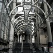 Stock Photo: Lloyds of London 2