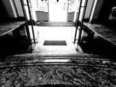 条目 — 图库照片