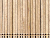 Wooden sticks background — Stock Photo