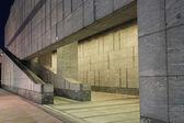 现代建筑 — 图库照片