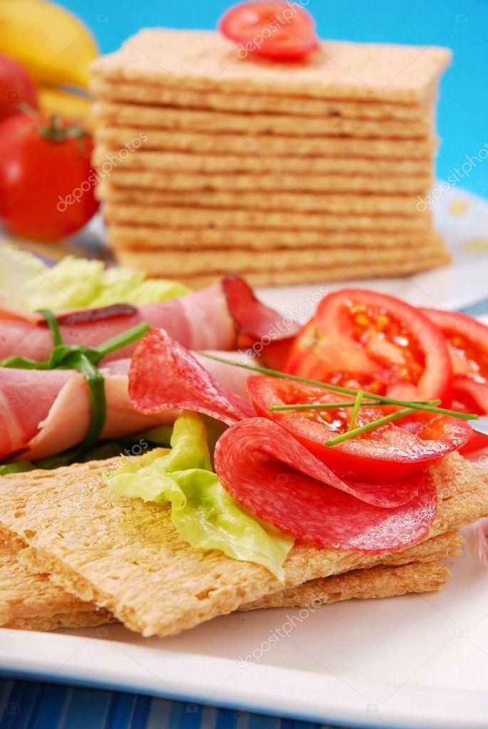 Диетические завтраки рецепты с фото