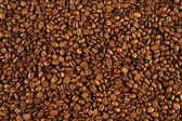 Coffee background — Zdjęcie stockowe